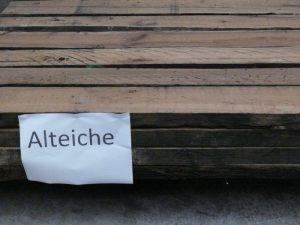Orig. hist. Eichenaltholz_1